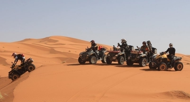 ifri-tours-quad-and-buggy