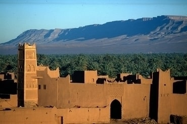 8-days-tour-from-marrakech-to-tangier-via-merzouga-desert-fes-and-chefchaouen